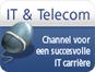 it-telco